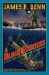 A Blind Goddess