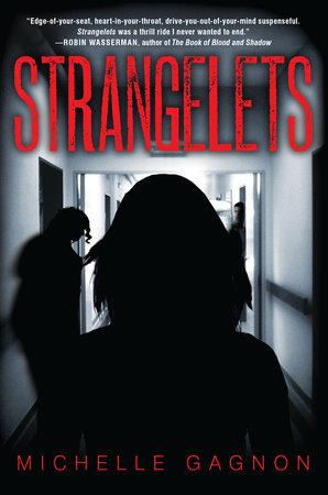 Strangelets by
