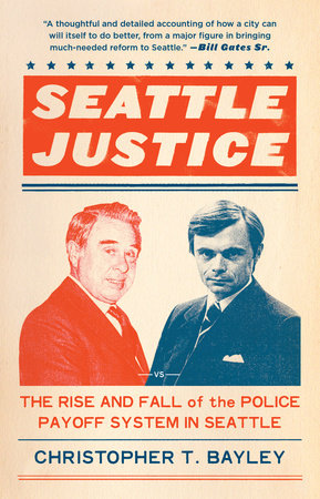 Seattle Justice
