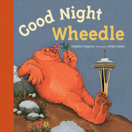 Good Night, Wheedle