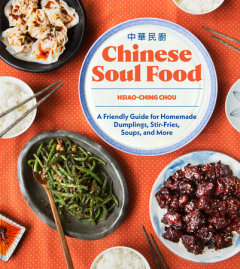 Chinese soul food sasquatch books forumfinder Choice Image