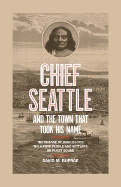 chief seattle Chief seattle of the suquamish and duwamish tribes was born in the 1780s on  the kitsap peninsula in washington state, and died on june 7, 1866 on the.