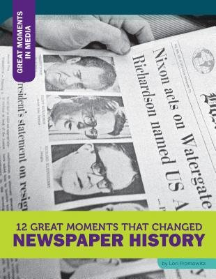 importance of political scandals to the newspapers media essay Role of the media in democracy  media through its various means of newspapers, television and cinema is what rules the heart and minds of people.