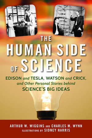 The Human Side of Science