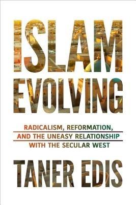 Islam Evolving