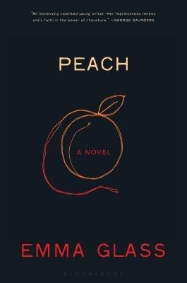 Cover of Peach