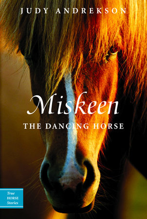 Miskeen by