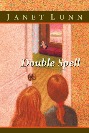 Double Spell by