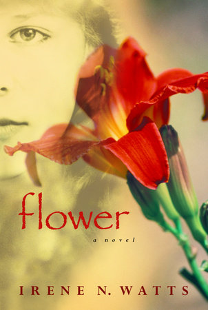 Flower by