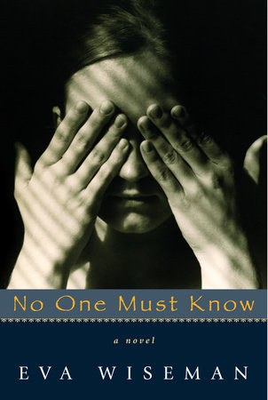 No One Must Know by