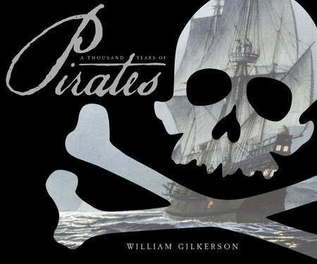A Thousand Years of Pirates by