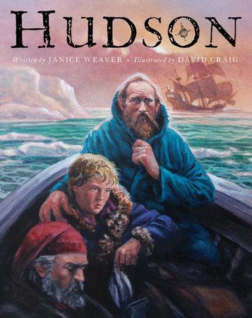 Hudson by