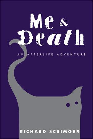 Me & Death