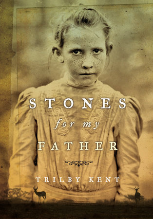 Stones for My Father by