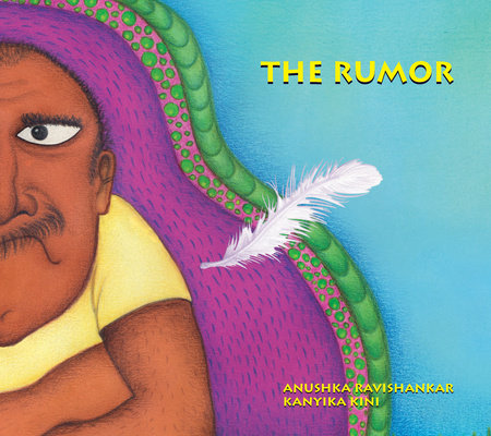 The Rumor by