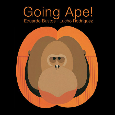 Going Ape! by