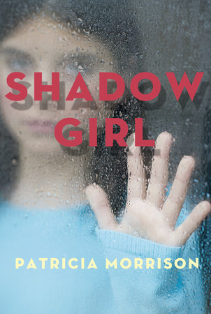 Shadow Girl by