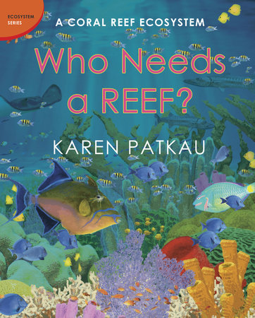 Who Needs a Reef? by