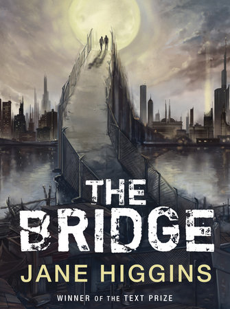 The Bridge by