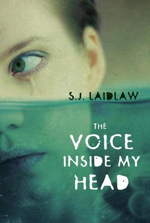 The Voice inside My Head