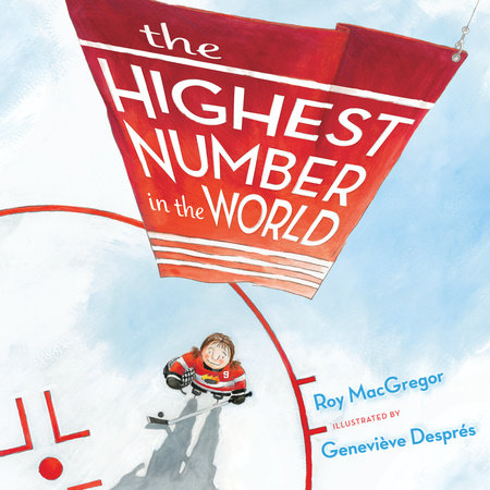 The Highest Number in the World by