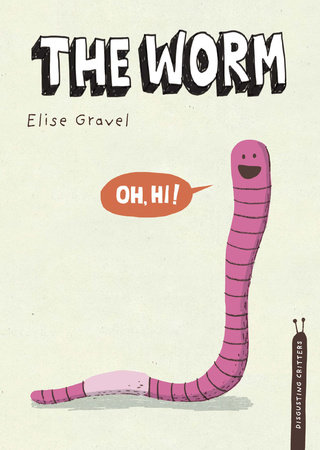 The Worm by