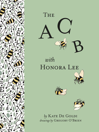 The ACB with Honora Lee by