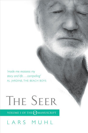 The Seer by