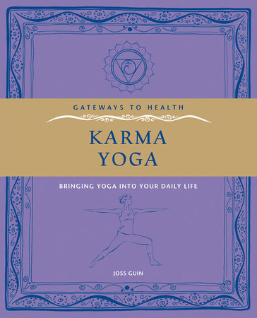 Karma Yoga by