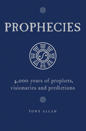 Prophecies by