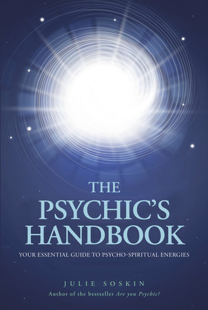 The Psychic's Handbook by