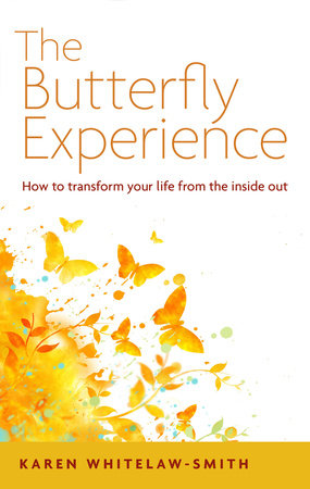 The Butterfly Experience by