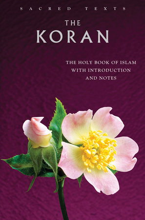 The Koran by