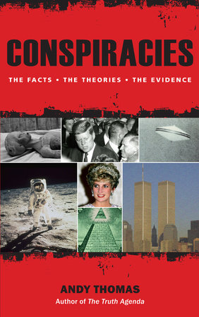Conspiracies by
