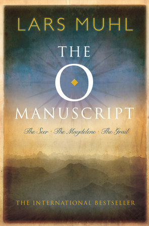 The O Manuscript by