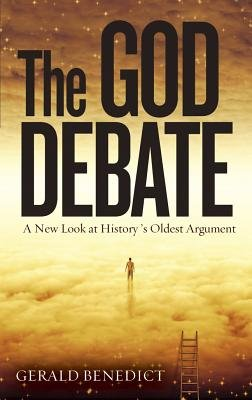 The God Debate by