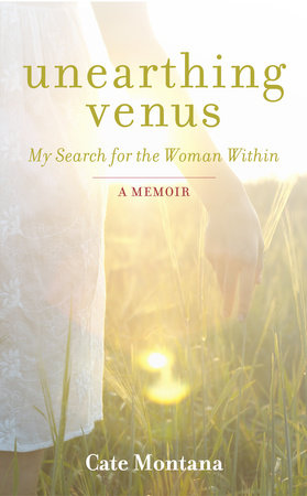Unearthing Venus by