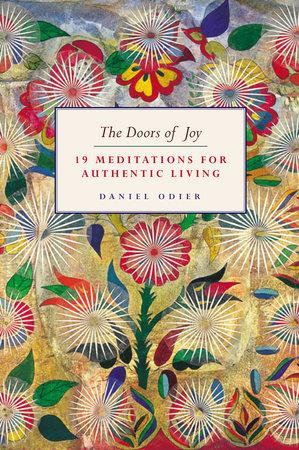 The Doors of Joy by
