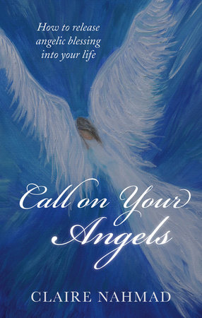 Call on Your Angels by