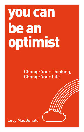 You Can be an Optimist by