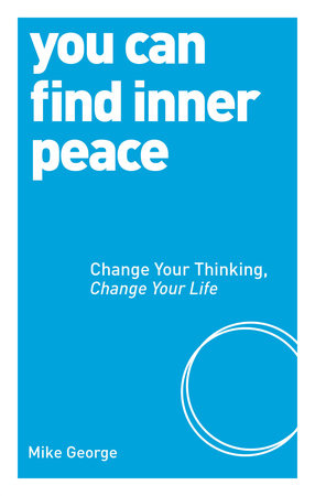 You Can Find Inner Peace by