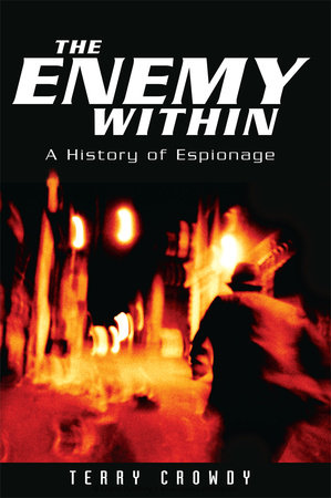 The Enemy Within by