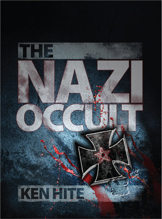 The Nazi Occult by