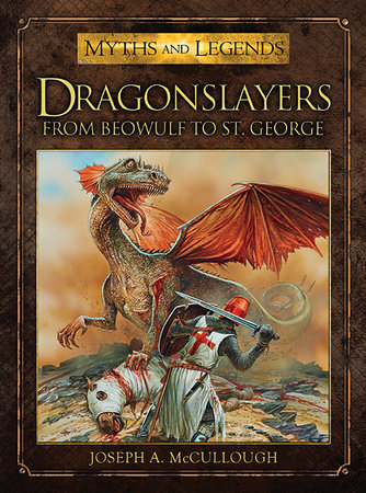 Dragonslayers by
