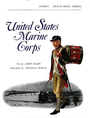 United States Marine Corps by