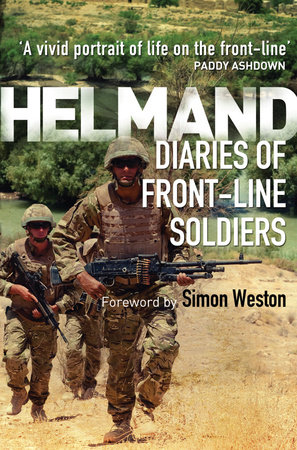 Helmand by