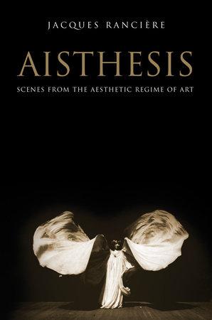 Aisthesis by