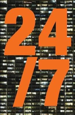 24/7 by