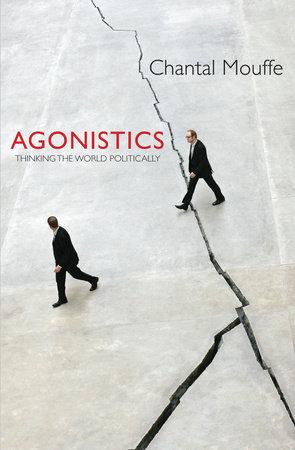Agonistics by