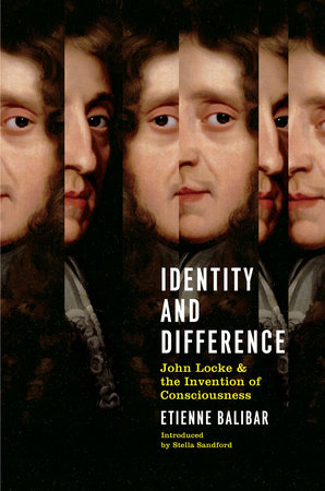 Identity And Difference by
